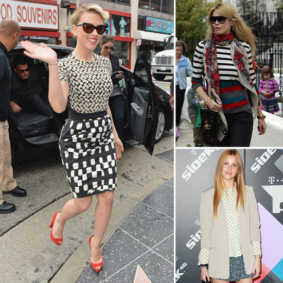 Celebrities-Mixed-Prints